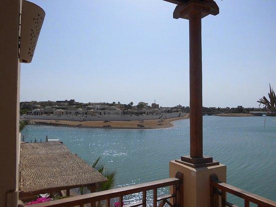 Hotel Sultan Bey Resort: photo9.jpg