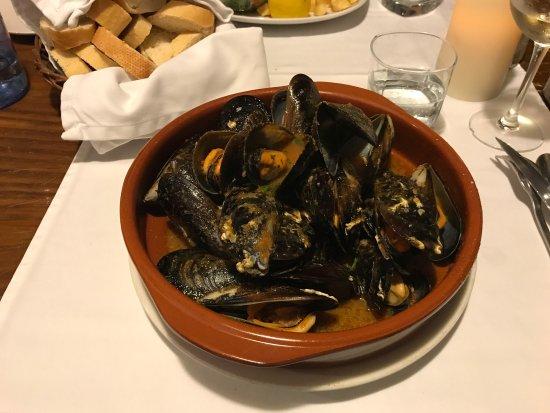 Son Macia, Spain: photo0.jpg