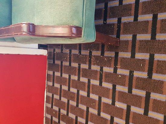 Budget Inn Of Okc Oklahoma City Ok Foto S Reviews En Prijsvergelijking Tripadvisor