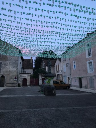 Saint-Astier, Fransa: photo6.jpg