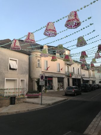 Saint-Astier, Fransa: photo7.jpg