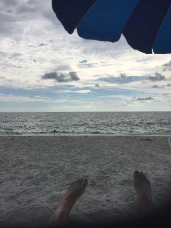 Nokomis, Floryda: photo0.jpg