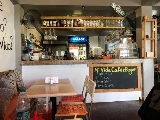 Mi Vida Cafe: photo5.jpg