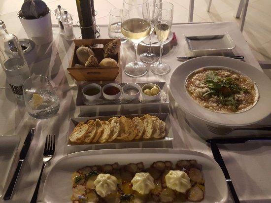 Lani S Cafe Restaurant Spanish
