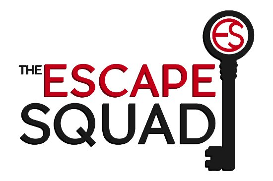 Camrose, Canadá: The Escape Squad