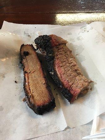 Taylor, TX: photo1.jpg