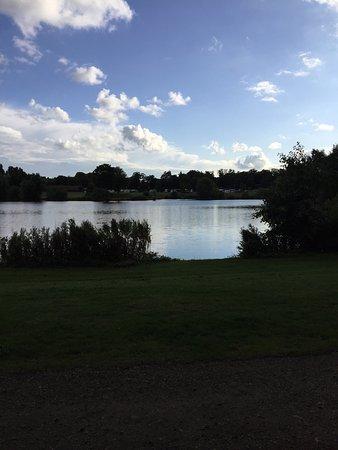 Ancaster, UK: photo1.jpg