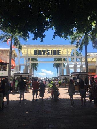 Bayside Marketplace: photo0.jpg