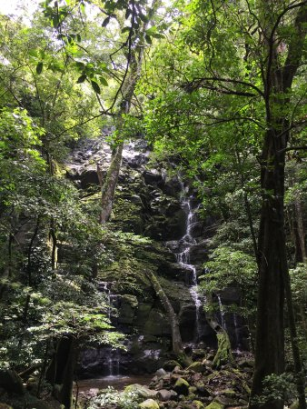 Province of Guanacaste, Costa Rica: photo1.jpg