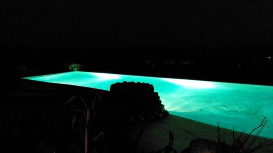 Figari, France: IMAG2231_large.jpg