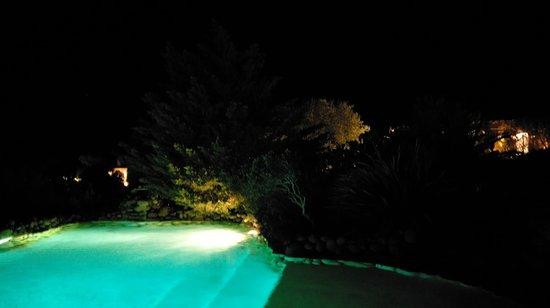 Figari, Frankreich: IMAG2238_large.jpg