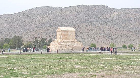 Pasargadae: ۲۰۱۷۰۴۲۵_۱۱۳۶۰۶_large.jpg
