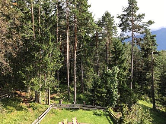 Mösern, Austria: photo1.jpg