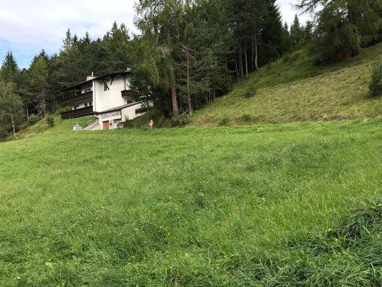 Mösern, Austria: photo4.jpg