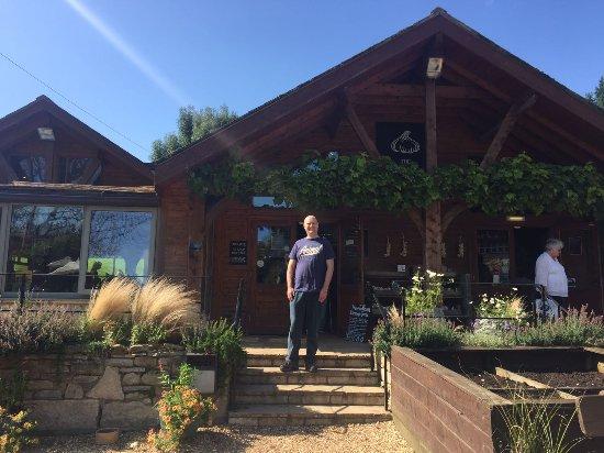 Newchurch, UK : IMG-20170912-WA0007_large.jpg