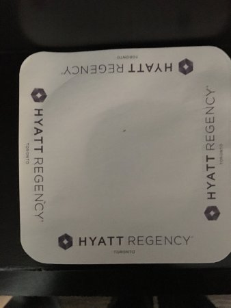 Hyatt Regency Toronto: photo0.jpg