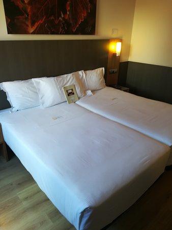 Maisonnave Hotel: IMG_20170914_173710_large.jpg