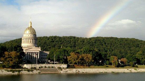 Τσάρλεστον, Δυτική Βιρτζίνια: photo1.jpg