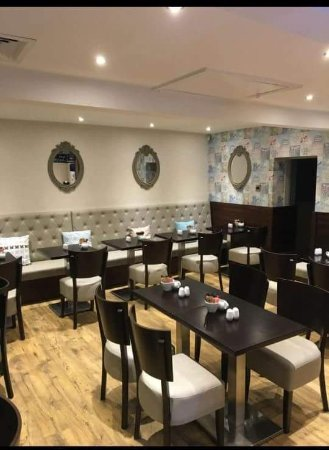 latte da cavan restaurant reviews phone number photos tripadvisor. Black Bedroom Furniture Sets. Home Design Ideas