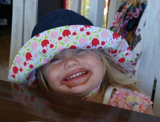 St Marys, Austrália: Happy Children
