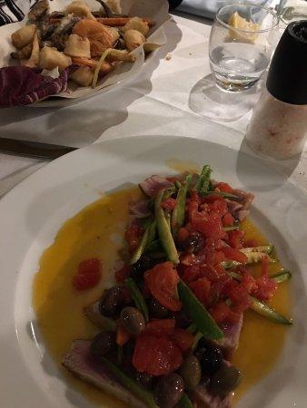 Ronchi, Italie : IMG-20170916-WA0005_large.jpg