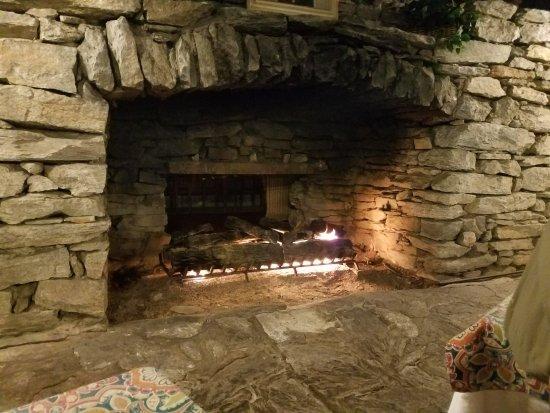 Fryemont Inn-billede
