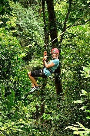 Quepos, Costa Rica: CAN_9874_large.jpg