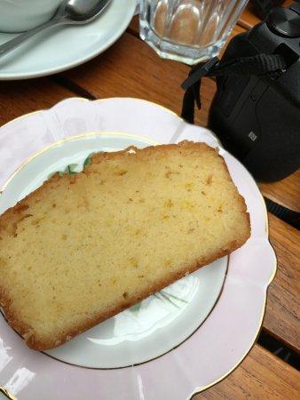 Deacon S House Cafe Edinburgh