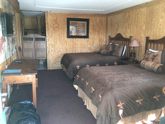 Big Texan Motel : photo4.jpg