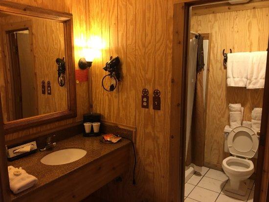 Big Texan Motel : photo5.jpg