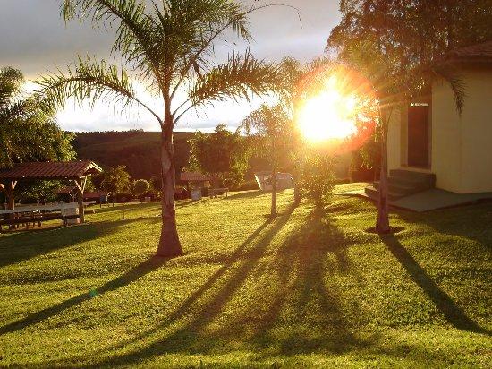 Itirapina São Paulo fonte: media-cdn.tripadvisor.com