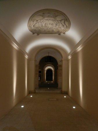 Palazzo Cappa Cappelli