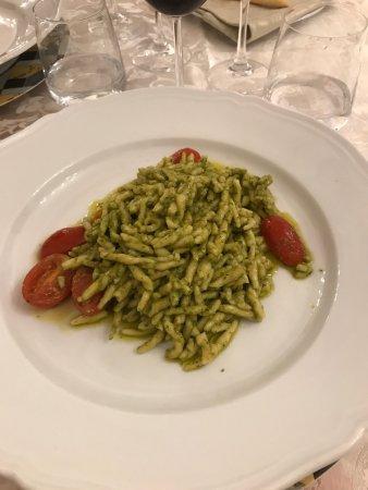 Villa Ducale Hotel e Restaurant : photo5.jpg