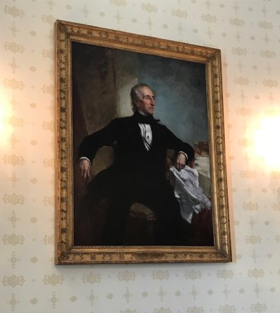 White House: photo2.jpg
