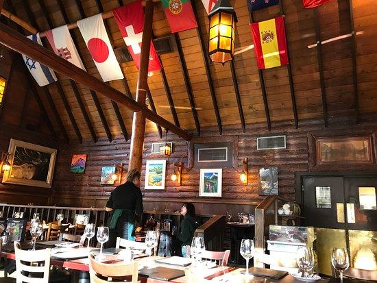 Melissa S Restaurant And Bar