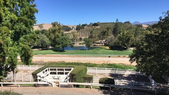 Santa Ynez, Kalifornia: photo0.jpg
