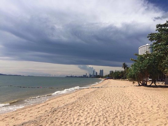 Ravindra Beach Resort & Spa: photo0.jpg