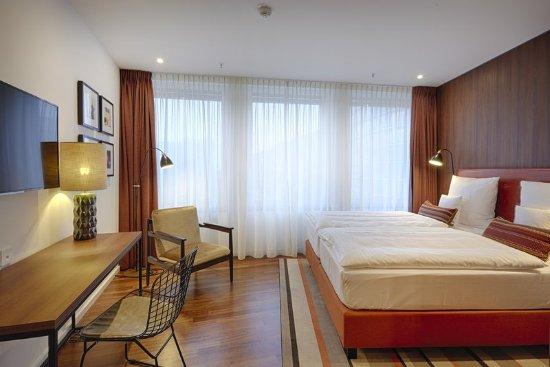 ameron hotel speicherstadt hamburg au enansicht picture of ameron hotel speicherstadt hamburg. Black Bedroom Furniture Sets. Home Design Ideas