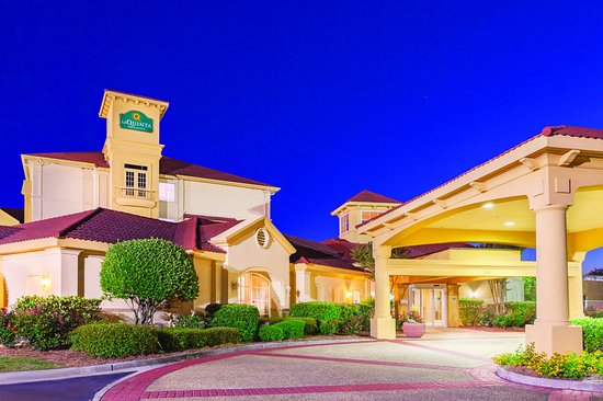 La Quinta Inn And Suites Myrtle Beach Broadway Area Reviews