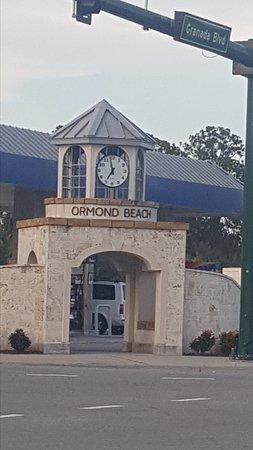 Ormond Beach, Flórida: Screenshot_20170914-195219_large.jpg
