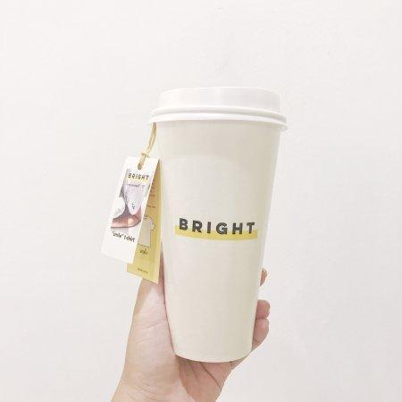 in love with my bright box ホーチミン市 bright design studio