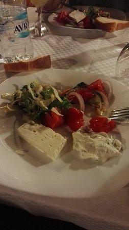 Abdera, Hellas: IMG_20170915_201457_large.jpg