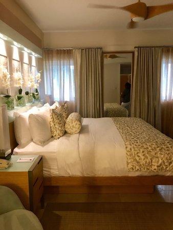 Santa Maria Suites Hotel: photo5.jpg