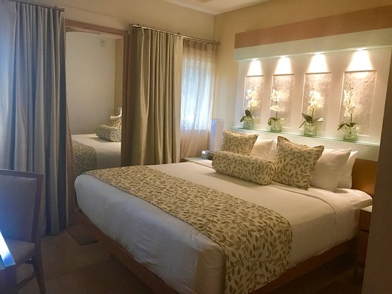 Santa Maria Suites Hotel: photo8.jpg