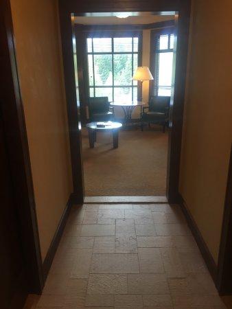 Four Seasons Resort and Residences Whistler: photo6.jpg
