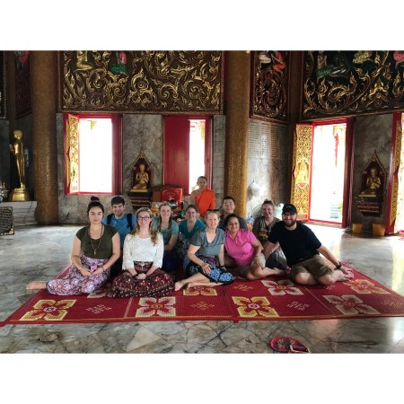 Good Times Travel - Day Tours: photo2.jpg