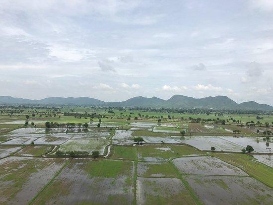 Kanchanaburi Province, Tajlandia: photo9.jpg