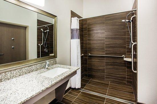 Woodbury, MN: Guest Room