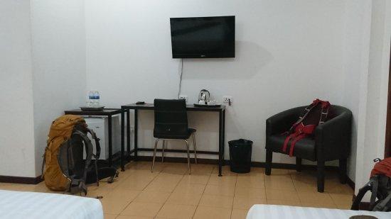 Billabong Hostel: DSC_2515_large.jpg
