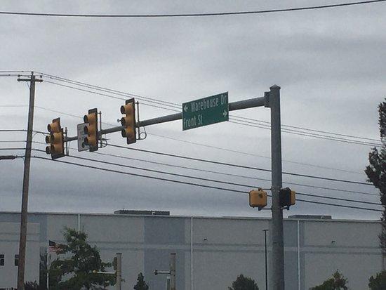 Hazleton, PA: photo4.jpg